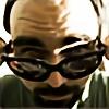 mister-softy's avatar