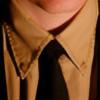 MisterAibo's avatar
