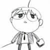 misterakichu's avatar