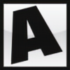 MisterAlex's avatar