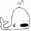 MisterAnton's avatar