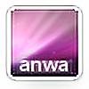 misteranwa's avatar