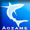 MisterAozame's avatar
