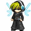 MisterBananas's avatar