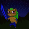 misterbarns's avatar