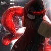 MisterBearGFX's avatar