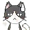 misterBHEM's avatar
