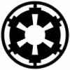 MisterBigRed's avatar