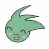 MISTERBIGT's avatar