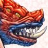 MisterBlackwood's avatar