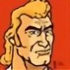 MisterBlank's avatar
