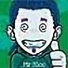 MisterBloo's avatar