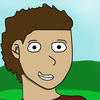 MisterBossman's avatar
