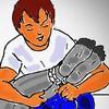 MisterBounde's avatar