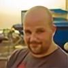Misterboyle's avatar