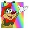 MisterBug's avatar