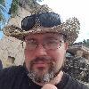 MisterBull82's avatar