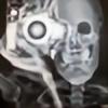 misterbunny's avatar