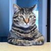 misterbutterfly's avatar
