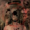 MisterCadaver's avatar