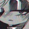 MisterCakerz's avatar