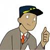 MisterCharger's avatar