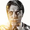 misterCharles99's avatar