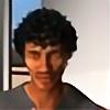 MisterChauvinist's avatar