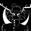 MisterChina's avatar