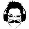 MisterChive's avatar