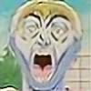 misterchokola's avatar