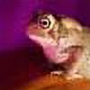 MisterCloak's avatar