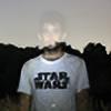 MisterCoqui's avatar