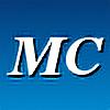 MisterCow's avatar