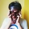 mistercrane09's avatar