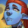 MisterCrowbar's avatar