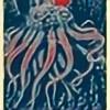 MisterCuthulhu's avatar