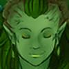 MisterDamage's avatar