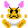 MisterDarius's avatar