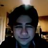 MisterDarryl's avatar