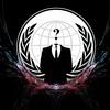 MisterDG's avatar