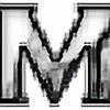 misterdoe's avatar