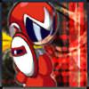 MisterDrBob's avatar