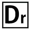 MisterDrkritz's avatar