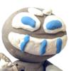 MisterDude1337's avatar