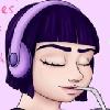 MisterDuwang's avatar
