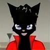 MisterEbony's avatar