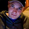 misterecho34's avatar