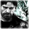 misterecs's avatar