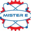 misteredie1's avatar